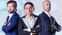 MasterChef Italia 4: al via la nuova stagione con 20 concorrenti