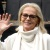 Scomparsa Virna Lisi, una grande attrice italiana che rifiutò Hollywood