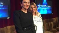 Festival di Sanremo: Carlo Conti sarà affiancato da Arisa ed Emma