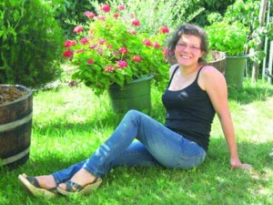 Elena Ceste, il riepilogo di un mistero durato un anno