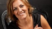 """Ritorno alla """"grande"""" per Irene Grandi, dopo 5 anni di silenzio"""
