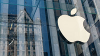 "Apple fornisce un brevetto ""anti hacker"" per salvare iPhone e iPad"