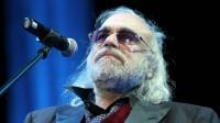 E' scomparso Demis Roussos, grande cantautore greco