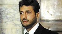 """Fabrizio Corona: """"Sto male"""", necessaria una perizia psichiatrica"""