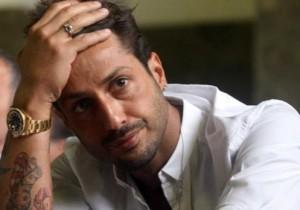Fabrizio Corona, Cassazione dice no a sconto di pena