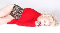 """Madonna, il nuovo album """"Rebel Heart"""" uscirà il 9 marzo"""