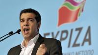 Grecia, Tsipras forma governo di coalizione anti Troika con la destra
