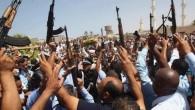 Libia, partita rappresaglia egiziana contro l'Isis. Chiesta riunione Onu