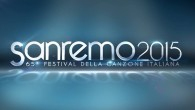 Sanremo 2015, eliminati quattro big: fuori a sorpresa
