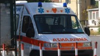 Catania, neonata muore in ambulanza: nessun posto negli ospedali