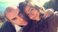 Scontro frontale sulla Licata-Gela: perdono la vita una coppia