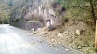 Maltempo, tragedia a Ischia: morto un uomo travolto da una frana