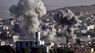 Nuovi bombardamenti egiziani su basi Isis in Libia, esortato l'Onu