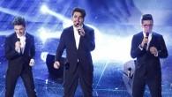 Sanremo 2015, finale: vincono Il Volo, secondo Nek [classifica]