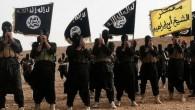 """Isis: ancora minacce all'Italia: """"Sarete colpiti da lupi solitari"""""""