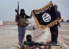 Isis, manuale in italiano: il Califfato islamico cerca consensi in Italia