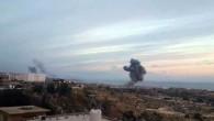 Libia, fine embargo armi. Italia pronta a ruolo guida in missione Onu