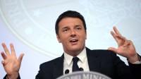 """Offerte per Rai Way, Renzi: """"Il 51% resterà pubblico, rispettare regole"""""""