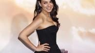Mila Kunis super sexy alla prima di 'Jupiter, il Destino dell'Universo'
