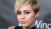 Miley Cyrus con il suo corto sadomaso non andrà al 'Porn Film Festival'
