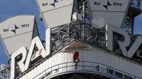 Mediaset presenta un'offerta per l'acquisto di Rai Way