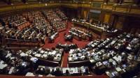 Corruzione, sì del Governo per aumentare pene fino a 10 anni