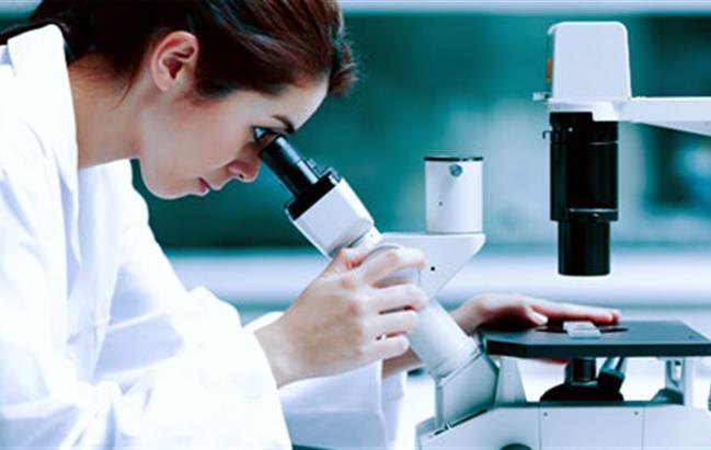 SLA: scoperto un enzima che sarebbe la causa scatenante della malattia