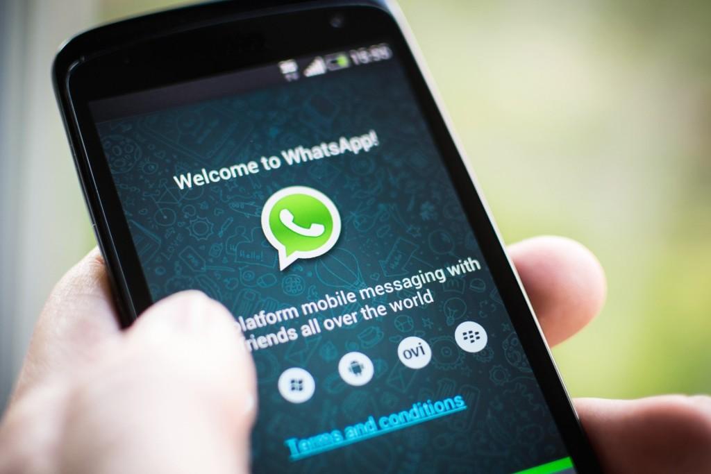 WhatsApp bloccato da un giudice in Brasile, ecco le motivazioni