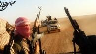 Isis, controffensiva irachena ha riconquistato Tikrit e cacciato i miliziani
