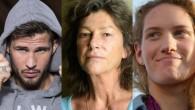 Tragedia durante un reality francese: morte tre glorie dello sport
