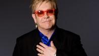 """Elton John: """"Boicottiamo Dolce & Gabbana, pensiero arcaico"""""""