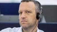 Lega Nord: Flavio Tosi ha incontrato Salvini per un chiarimento