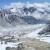 Ghiacciaio artificiale per salvare l'Himalaya dalla scarsità d'acqua