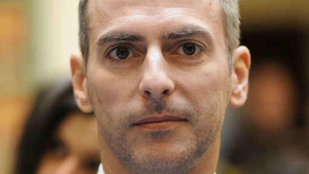 """Lorenzo Battista, lettera aperta a ex M5S: """"Chiediamo un dicastero"""""""
