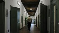 Chiudono definitivamente gli Ospedali Psichiatrici Giudiziari