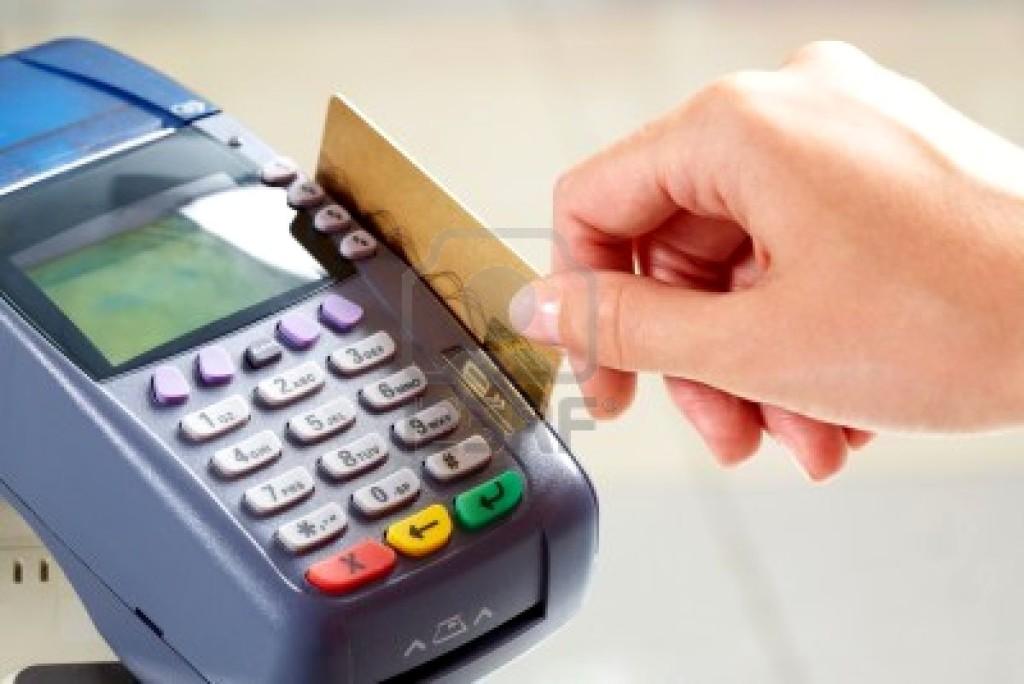 Catania: in contanti l'80% delle transazioni, ma in crescita i pagamenti elettronici