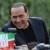 """Forza Italia si avvicina a Salvini: """"Torniamo insieme, ma giù la maschera"""""""
