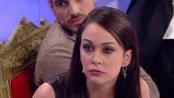 Programma 'Uomini e Donne', shock: rissa tra due corteggiatori