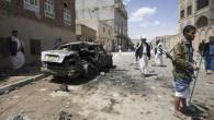 Yemen: attentato in due moschee, 137 morti, Isis rivendica attacco
