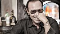 """Venditti annuncia l'uscita del suo prossimo album, """"Tortuga"""""""
