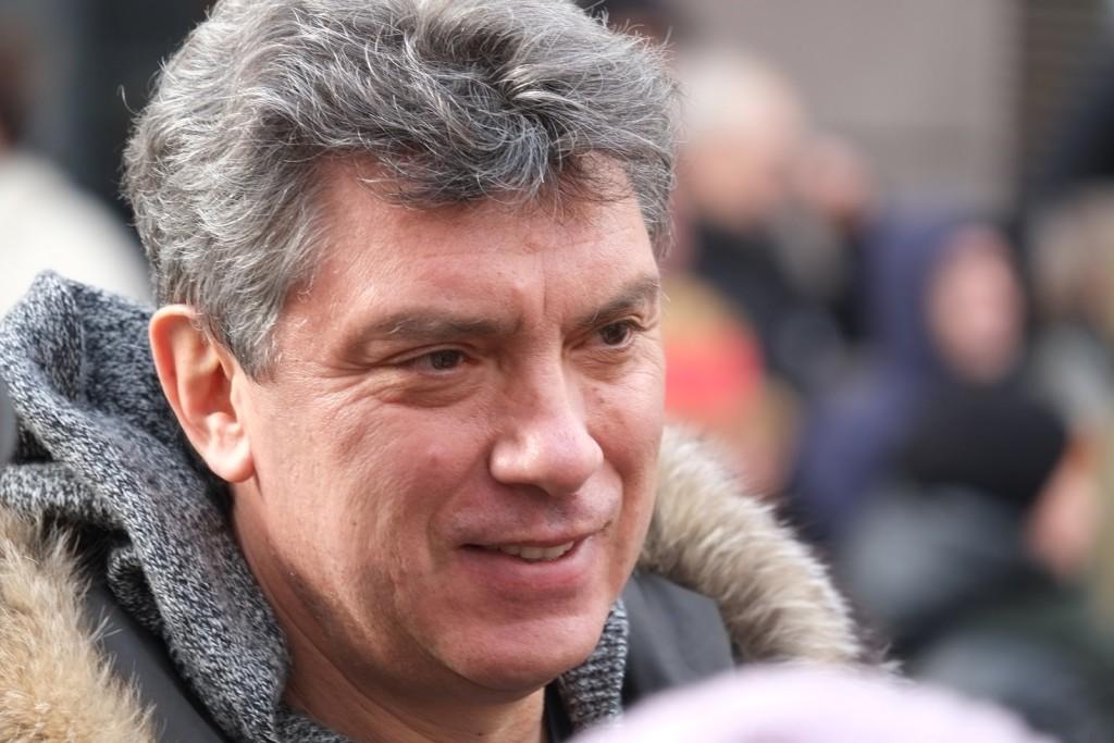 """Omicidio Nemtsov, i servizi segreti annunciano: """"Arrestati due caucasici"""""""