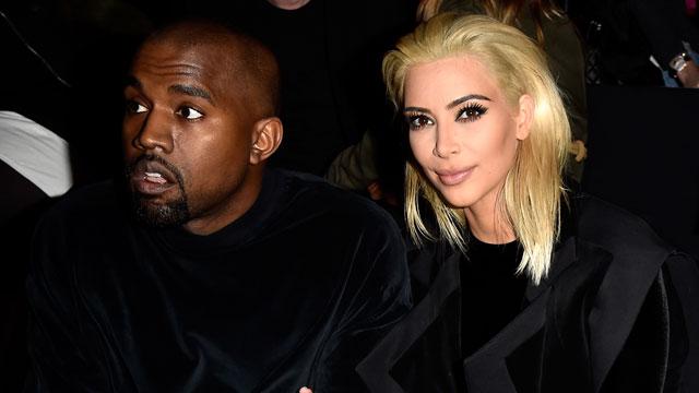 L'insaziabile Kim Kardashian: «Sesso anche 500 volte al giorno»