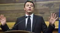 Governo, Renzi ha assunto ad interim il ministero delle Infrastrutture