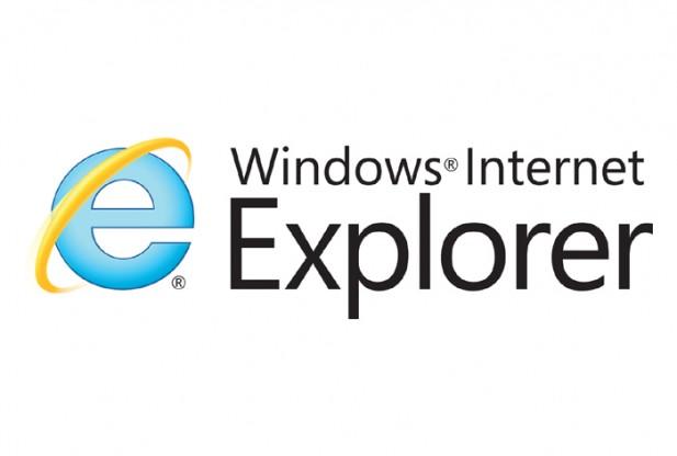 Internet Explorer, dopo vent'anni addio al più usato browser del web