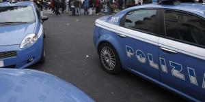 Blitz in Sardegna contro affiliati Al Qaeda: progettavano attentato al Vaticano