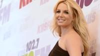 """Un fan chiama """"grassa"""" Britney Spears, lei reagisce così..."""