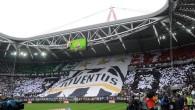 Curva Juve squalificata per due turni, i bianconeri presentano ricorso