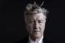 """Twin Peaks, annuncio shock per i fan: """"Lynch non dirigerà il sequel"""""""