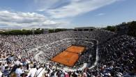 Internazionali d'Italia, il grande tennis arriva al Foro Italico a Roma