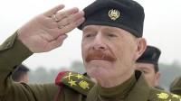Iraq, braccio destro di Saddam Hussein ucciso dalle milizie sciite